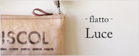 flatto - Luce